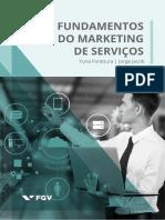 fundamentos_do_marketing_de_serviços.pdf