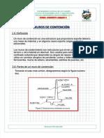 pdf-muros-de-contencionpdf