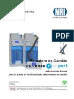 KA_c2_airport_ES.pdf