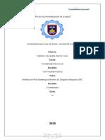 ANALISIS DE PLAN ESTRATEGICO.docx