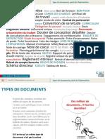 Fun-Mooc-paris10-CR2PA_s3-S2C_Types-de-documents-poids-de-l-information_s2