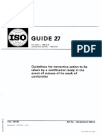 ISO Guide 27-1983.pdf