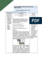 plan de una semana ejemplo inteligencias múltiples sn.docx