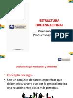 13 Diseñando Cargos.pptx