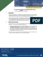 SBS-EXTIENDE-EL-PLAZO-PARA-QUE-LAS-COOPAC-REPROGRAMEN-CRÉDITOS-DE-SUS-SOCIOS.pdf