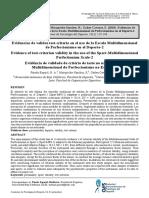332801-Texto del artículo-1173771-1-10-20181019.pdf