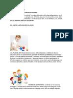 PILARES DE LA EDUCACION INICIAL EN COLOMBIA.docx