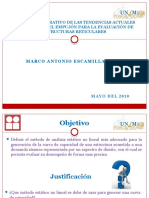 Presentación Marco mestria.pptx