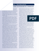 Caso Practico 03.pdf