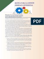 Caso Practico 04.pdf
