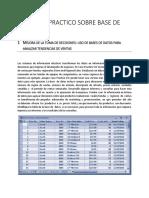 Caso Practico Base de Datos.pdf