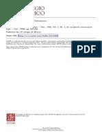 Turner, Flores Magón y los filibusteros Mario Gill.pdf