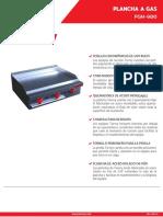485-1-3-FICHA-PGM-900.pdf PLANCHA