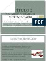 Salario y sus novedades.pptx