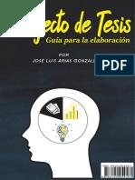 Proyecto de Tesis -LIBRO.pdf