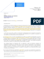 NEXURA Rta Rad 20196300060342 Dannies Antonio Luis Quesada Mapas UBP Choco 27.12.19