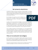 TrabajoPractico02.pdf