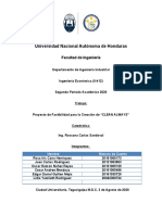 PROYECTO FINAL (2).docx