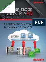 C97_libro.pdf