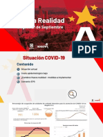 Nueva Realidad 210920 - final.pdf