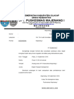EP 2b UNDANGAN RTM.docx