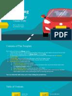 Driving Center Company Profile by Slidesgo (1).pptx
