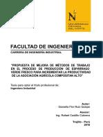 Ruiz Quispe, Gianella Flor (4).pdf