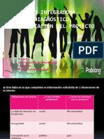 Monroy Méndez_AmadaClaudia_M22S1A1_Fase1