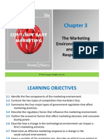 Chapter 3 - The Marketing Environment, Ethics, and Social Responsibility.pdf