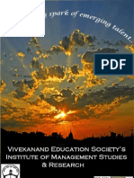 Placement_Brochure_2009-11