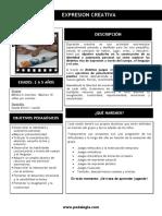 Expresión-Creativa-Ficha-Pedagógica