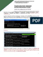 Nombres Apellidos_Actividad_ProtocolosTCPIP
