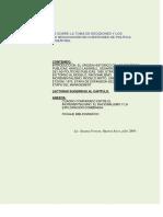sp_capitulo1_2009.pdf
