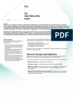 Application-Security-Assessment