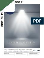 BP&R_Oct 19_digital.pdf