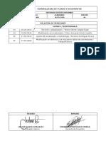 IN-GPY-002 - Nomenclatura de planos y doc