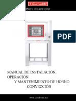 5b112a7a5676e.pdf coriat