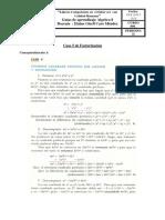 Albegra6_8_Arboleda_2020.pdf