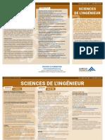 ingenieur_fr.pdf