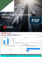 Supplier Improvement Strategy.pptx