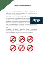 CIVICA Y ETICA.docx