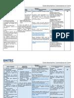 ESTADISTICA INFERENCIAL APLICADA (1).pdf