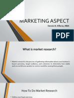 FS-MARKETING-ASPECT-ppt3.pptx