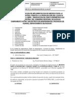 Acta_reinicio Implementracion Del Cerco Perimetrico