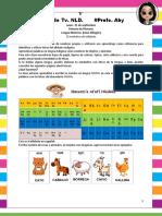 1° PRIMARIA 21  DE SEPTIEMBRE.pdf