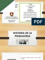 historiadelapsiquiatria1-170504214256 (2).pdf