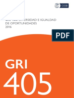 spanish-gri-405-diversity-and-equal-opportunity-2016