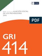spanish-gri-414-supplier-social-assessment-2016.pdf