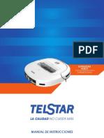MANUAL-ASPIRADORA-ROBOT-TVR040210MD