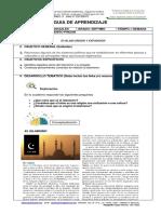 guia septimo 3...pdf